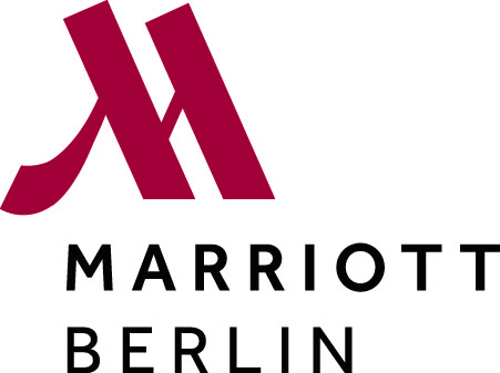 Marriott Berlin
