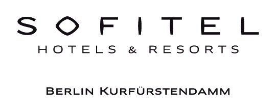 Sofitel Hotels & Resorts Berlin Kurfürstendamm