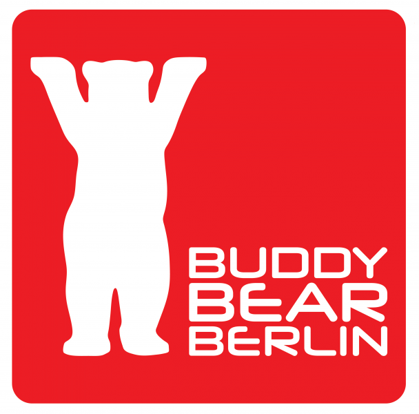 Buddy Bear Berlin
