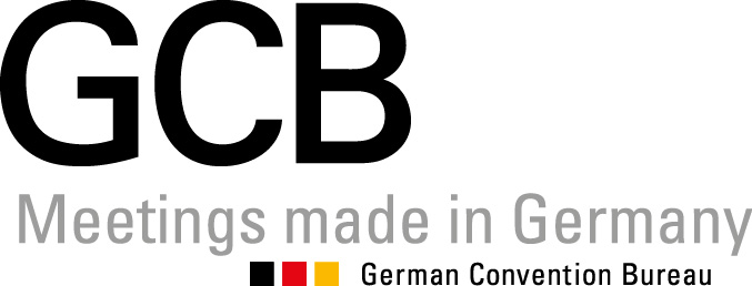 German Convention Bureau
